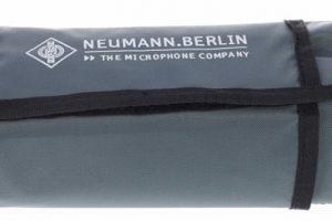 Neumann KMS104 estuche de transporte