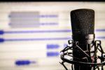 como elegir un microfono