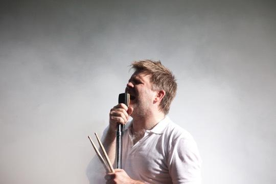como elegir un microfono para cantar