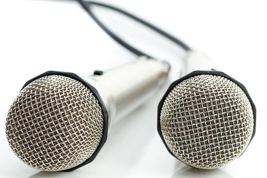 microfonos dinamicos para grabar