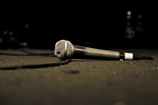 microfonos dinamicos baratos