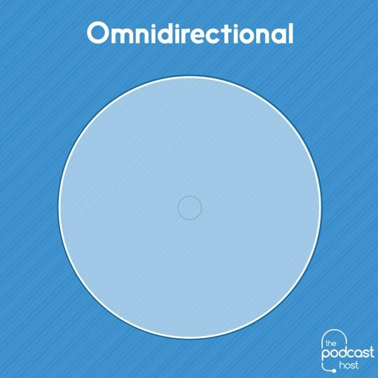 Micro omni