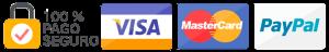 comprar seguro en internet