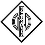 marcas microfonos profesionales neumann microfonos