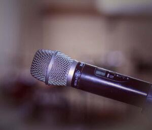 microfonos inalambricos baratos microfonos profesionales precio