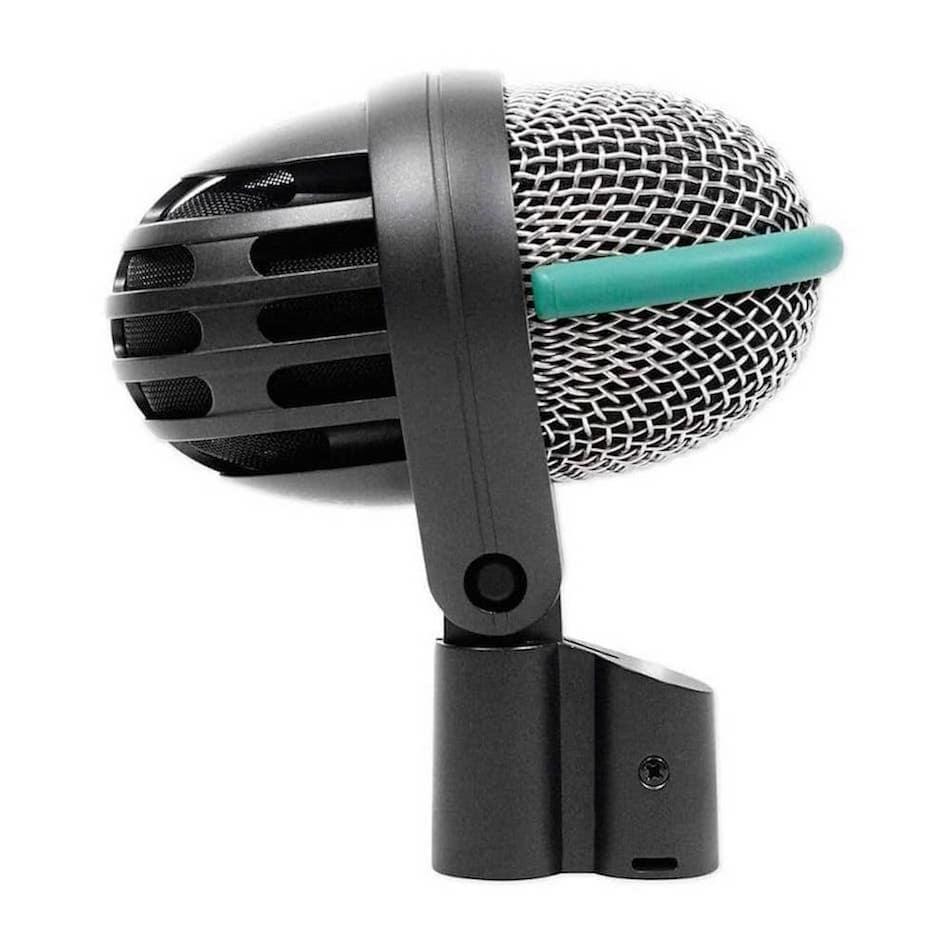 microfono d112 mkii