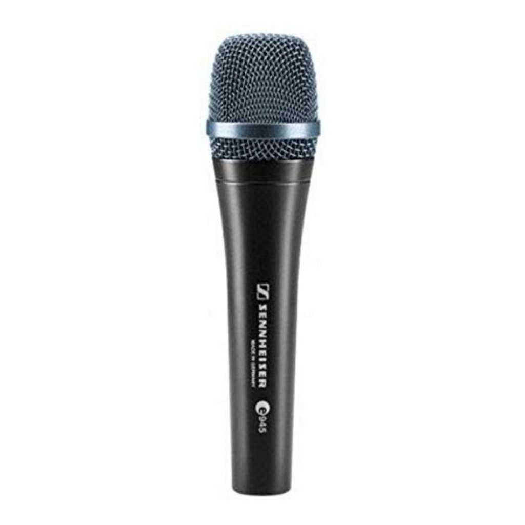 microfono sennheiser e 945